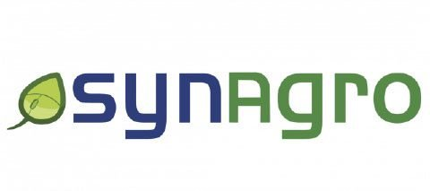 SYNAgro - Software Agropecuario
